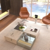 iç mimari projelendirme, iç mimarlık, mimari tasarım, örnek daire, örnek daire tasarımı, 3 boyutlu görselleştirme, render, mimari render, proje, mobilya tasarımı, iç mekan tasarımı, aksesuar, ofis tasarımı, ofis projelendirme