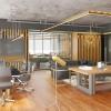iç mimari tasarım, ofis tasarımı, mekan tasarımı, iç mimarlık, mobilya,ofis mobilyaları, aksesuar, metropol inşaat, inşaat, örnek daire tasarımı, inşaat firmaları, mobilya firmaları, mobilya üretimi, mobilya tasarımı, gesd mobilya, ekşi sözlük
