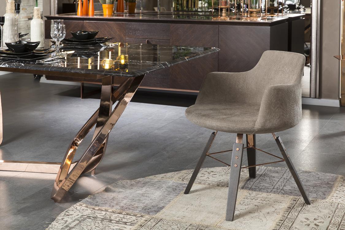 gesd mobilya proje örnek daire iç mimarlık iç mimari tasarım mobilya koltuk tv ünitesi yatak odası yemek odası